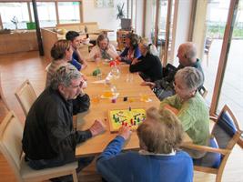 Online-Dating Absam. Triff Mnner und Frauen Absam, Tirol
